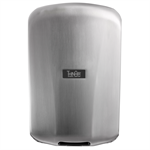 ThinAir® Hand Dryer - Stainless Steel