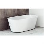 Sanitary Bath&Spas Ume