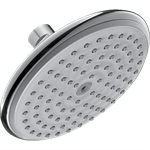Raindance E Overhead shower 150 1jet Green 2 GPM 04343000