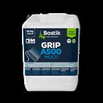 grip a500 multi (fr)