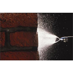 masterprotect h 1000 - water-based, 100% acrylic, smooth, waterproof coating for airless spray application