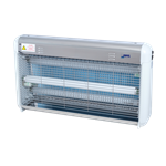 Insect killer grid TT-20