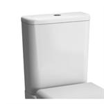 Cisterns - Toilet Cisterns - Zentrum Series - VitrA