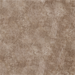 COLOSSEO FIORA 60x60x2 - sintered stone tiles