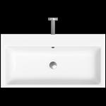 puro countertop washbasin 460x900