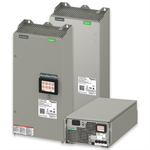AccuSine - Active Power Quality Solutions