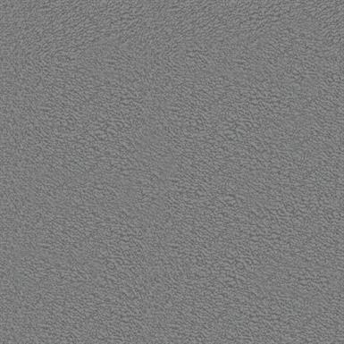 Ash Crinkle CRINKLE Aluminiumblech