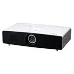 Canon LX-MU500 Projector