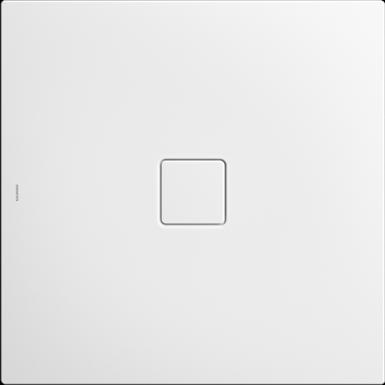 CONOFLAT 800x800