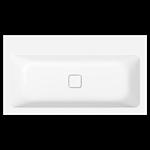 cono countertop washbasin 500x900