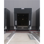 calematic® discalematic® 1 time 6 chocks