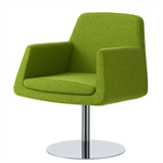 Jeffersson Easy-chair