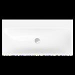silenio 460x900