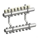 CI594MN Brass-Rod Manifolds