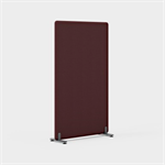 Vibe Partition Screen VF1016F