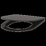 102819  wc-sitz schlankes design