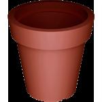 extravase flower pots