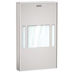 rodan hygiene bag dispenser rodx191
