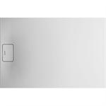 stonetto rectangular shower tray 720148