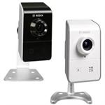 Security camera TINYON IP 2000