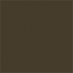 35787 anodite brown 547