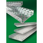 stago kb184 zinc+ tray system
