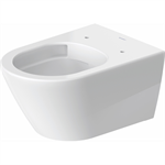 257709 d-neo wall-mounted toilet