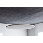 Ecophon Solo™ Circle XL