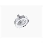 K-966 Purist® 2.5 gpm multifunction showerhead