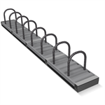 comax ql cuttings tray (reinforcement systems)