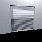 murax security shutter combination 04