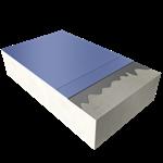 sika comfortfloor