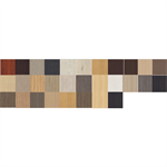 polyrey hpl wood 1
