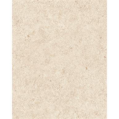 spume stone  minerals    aluminium sheet