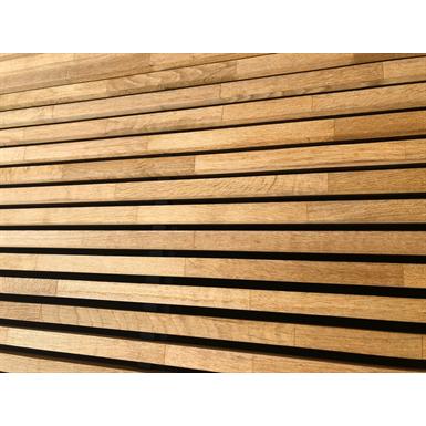 ceiling panels neoclin®-o-20x40-80