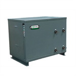 AHPW-90 Water Source Heat Pump