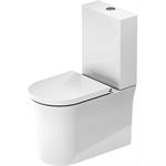 219709 floor-mounted-toilet-for-combination