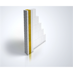 XLPlus 200 Interior wall - Silka XL Plus 20-2,0 d=200