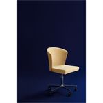 mila – meeting chair