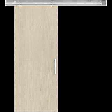 SOFTCLOSE Wood