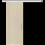 softclose wood - pour portes en bois