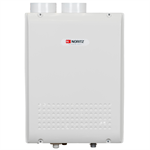 ecoTOUGH NRC1111-DV Residential Tankless Water Heater