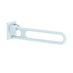 nylon care stützklappgriff, l = 600 mm