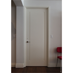 Panel Doors - Custom Panel Designs