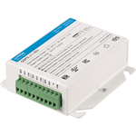 QS Link Junction Box Power Supply