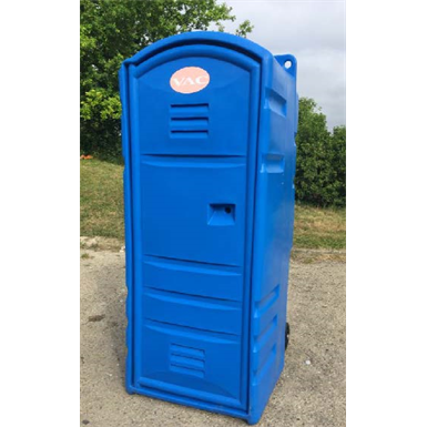 construction toilet hire s