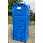 construction toilet hire s