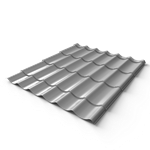 metalic tile 1050