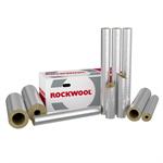 rockwool 800 (lt)