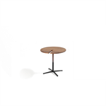 Gap Table | L180 | Round